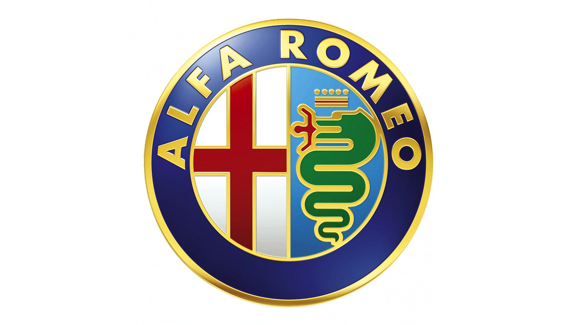 Alfa Romeo in F1: La Storia