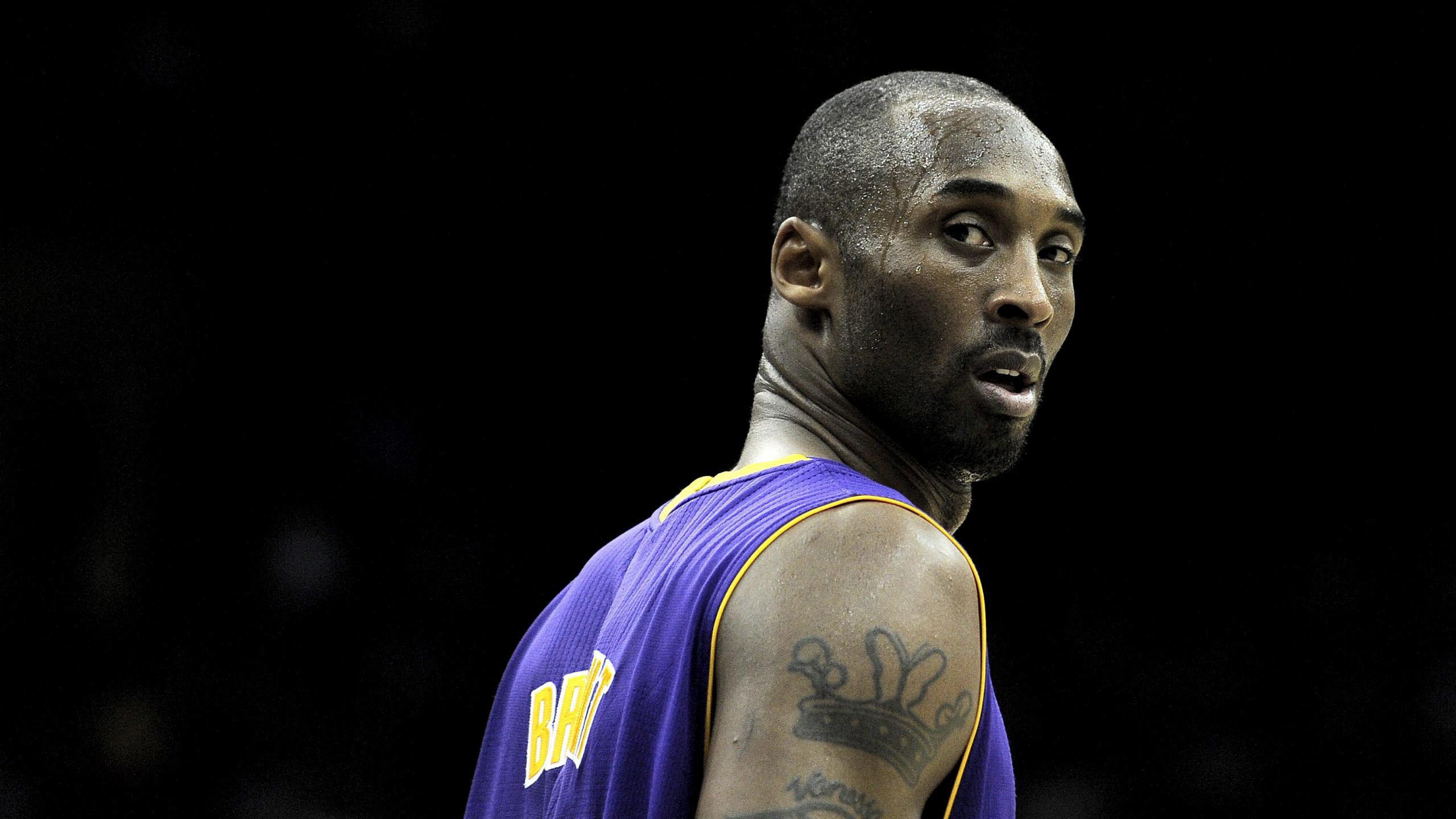 Kobe Bryant, l'uomo e lo sportivo dall'indelebile eredità