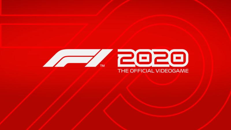 Cosa aspettarsi da F1 2020