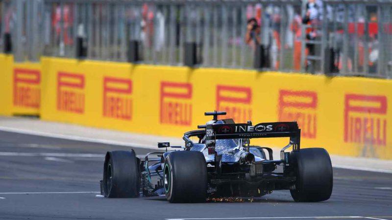 GP Gran Bretagna: Top 3 e Flop 3