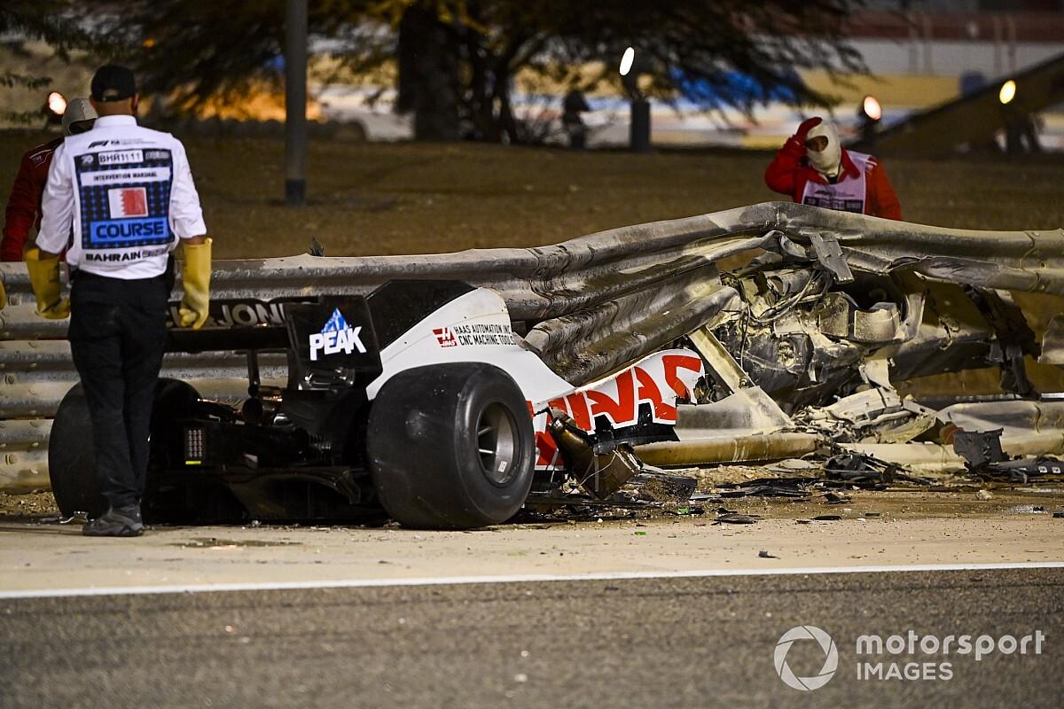 GP Bahrain: Top e Flop 3