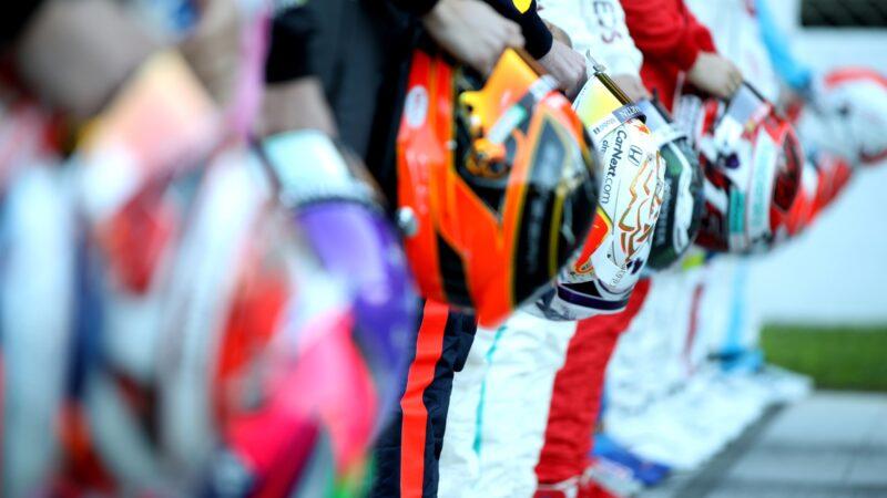 5 previsioni per il Mondiale 2021 di Formula 1