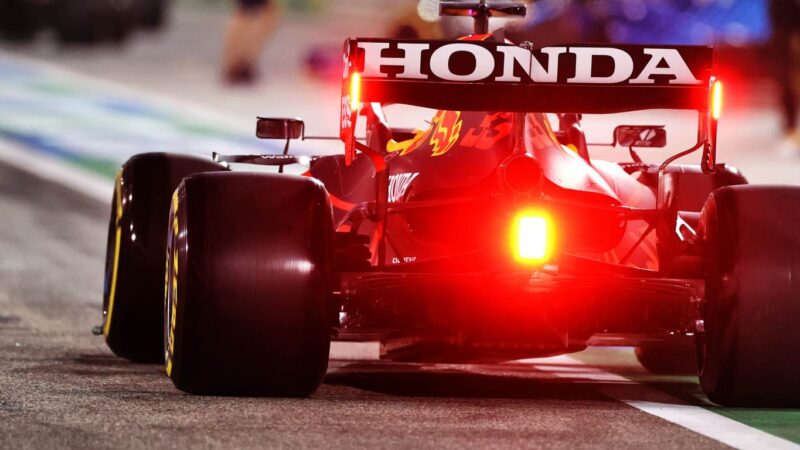 GP Bahrein: Top 3 e Flop 3