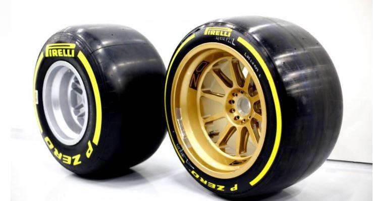 Pneumatici 2022 Pirelli: Pro e Contro