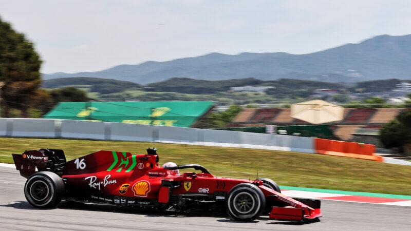 GP Spagna: Top 3 e Flop 3