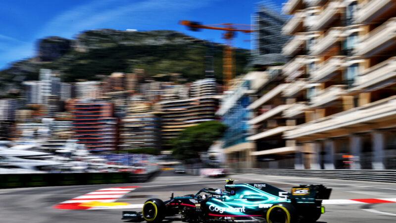 GP Monaco: Top 3 e Flop 3