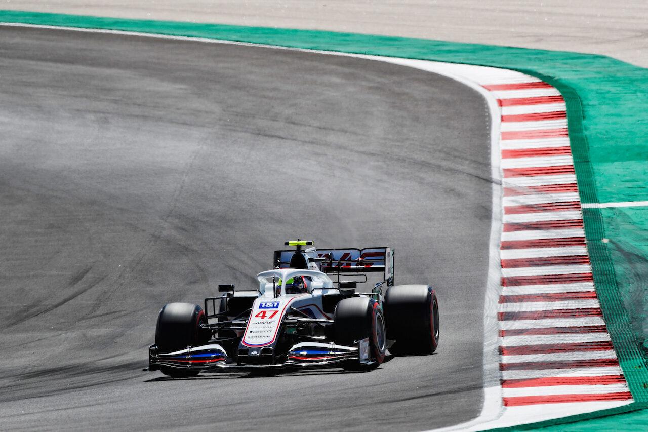 GP Portogallo: Top 3 e Flop 3