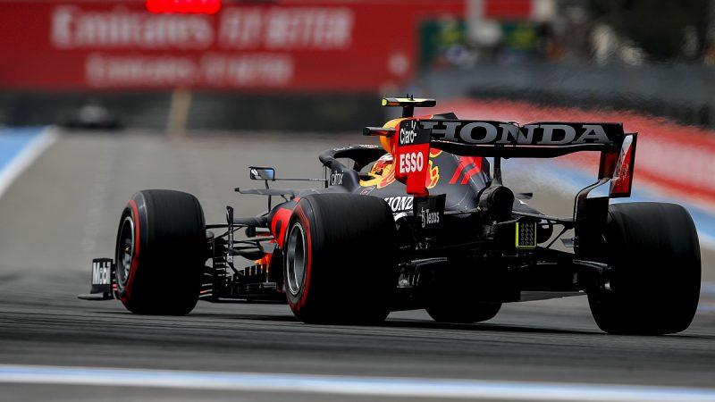 GP Francia: Top 3 e Flop 3